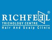 Richfeel Trichology Centre