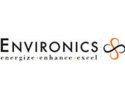 Syenergy Environics