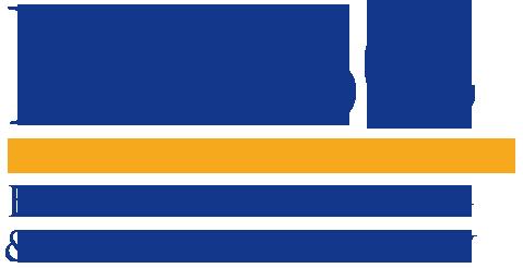 Hormaz Marketing & Brand Consultancy