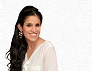 Mrs. Earth 2015 – Priyanka Khurana Goyal