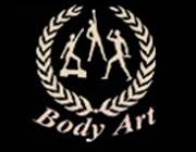 Body Art Fitness Centre