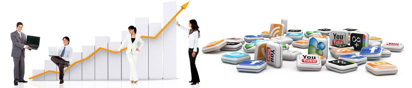 case-studies-digital-marketing