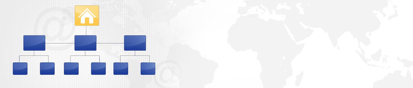 sitemap-1400x300